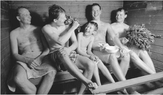 foto-golih-v-bane-dushe